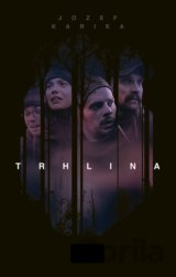 Trhlina film Ultra HD Blu-ray