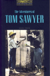The Adventures of Tom Sawyer (Twain Mark)