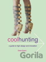 Cool Hunting (Dave Evans)