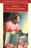 The Divine Comedy (Oxford World's Classics) (... (Dante Alighieri, David H. Higg