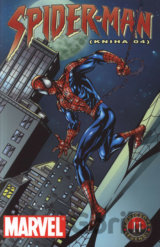 Spider-Man 4 (Stan Lee; John Romita) [CZ]