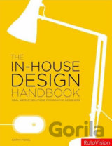 In-house Design Handbook