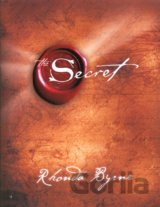 The Secret (Rhonda Byrne) (Hardback)