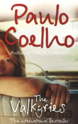 The Valkyries : An Encounter with Angels (Paulo Coelho) (Paperback)