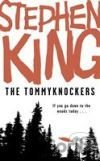 The Tommyknockers (Stephen King)