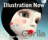 Illustration Now - 2009  (TASCHEN)