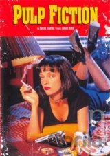 Pulp Fiction (slimbox)