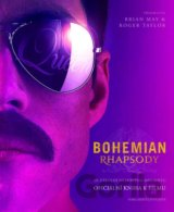 Bohemian Rhapsody (kniha o skupine Queen)