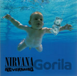 Nirvana: Nevermind (LP)
