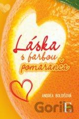 Láska s farbou pomaranča f37f01f3d1a