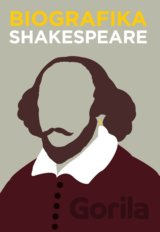 Biografika: Shakespeare