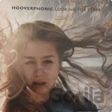 Hooverphonic: Looking For Stars