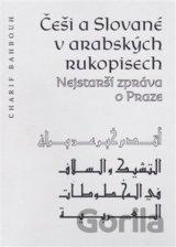 Češi a Slované v arabských rukopisech