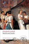 North and South (Oxford World's Classics) (Gaskell, E.) [Paperback]