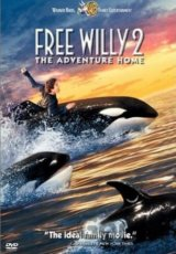 Free Willy 2 (Zachraňte Willyho 2)