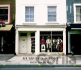 Mumford & Sons: Sigh No More (LP)