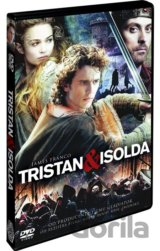 Tristan a Isolda