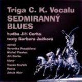 C&K VOCAL: SEDMIRANNY BLUES