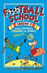 Football School (Season 3)