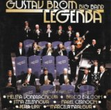 Brom,g. Big Band: Legenda