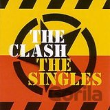 CLASH, THE: THE SINGLES