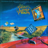 Roger Dean: The Album Cover Album (Roger Dean, Dominy Hamilton)