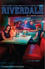 Riverdale (Volume one)