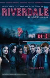 Riverdale (Volume two)