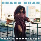 Chaka Khan : Hello Happiness LP