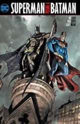 Superman / Batman (Volume 7)