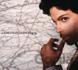 Prince: Musicology LP Colored