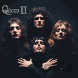 Queen: Queen II LP