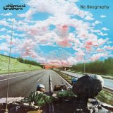 The Chemical Brothers: No Geography LP