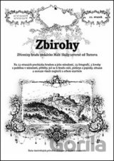Zbirohy