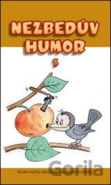 xHamster sex karikatúra