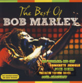 Bob Marley: The Best Of