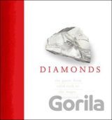 Diamonds (Christine Gordon)