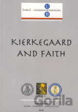 Kierkegaard and Faith