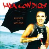 Vaya Con Dios: Roots And Wings LP