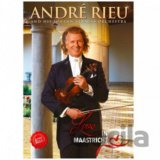 Andre Rieu: Love in Maastricht