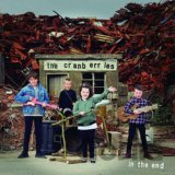 Cranberries: In The End LP