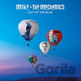 Mike And The Mechanics: Out Of The Blue