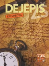 Dejepis do vrecka