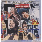 Beatles: Anthology 3 (LP)