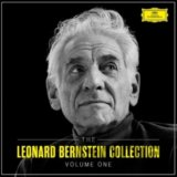 Leonard Bernstein: The Leonard Bernstein Collection Vol. 1