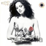 Red Hot Chili Peppers:  Mother's Milk LP