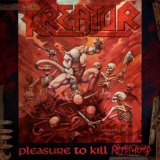 Kreator: Pleasure To Kill