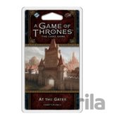 A Game of Thrones: At the Gates