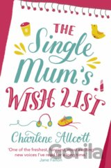 The Single Mum's Wish List