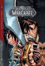 World of Warcraft (Book Two)